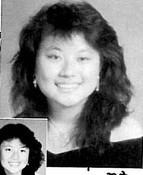 Bonnie L. Chen