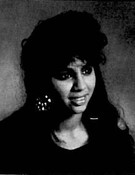 Anju Chowdhry