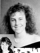 Suzanna L. Jeffers
