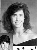 Kathy Minnick