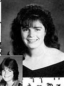 Jessica L. Reissig