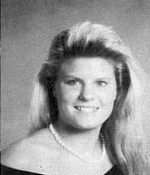 Brenda M. Stelle