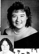 Linda L. Mendez