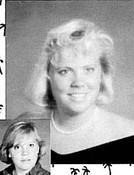 Heidi J. Wilder