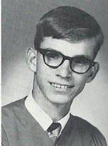 Dwight Alexander