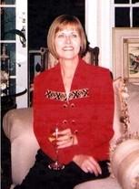 Donna Williams