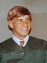 Charles Karpa, Jr.