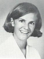 Deborah Seaver