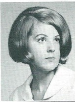 Susette Kearns