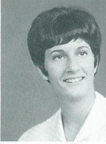 Kathy Dandrea