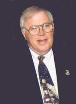 Coach John Kolley