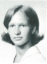 Nancy Lender