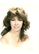 Tina Holloman