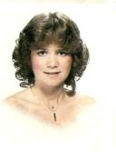 Paula Hurst