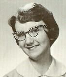 Judie Kraemer
