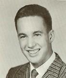 Gus Massee