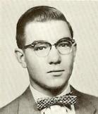 Arthur Molvik
