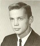 Donald P. Nelson