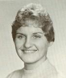 Patti Nelson