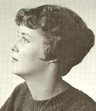 Susan Reiche