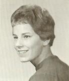 Rosalie Rubin