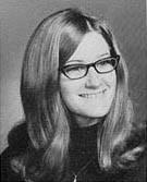 Marla Grabowski