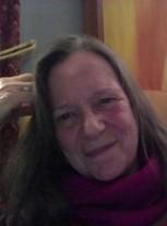 Sybil Hatch