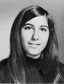 Carla Perlo