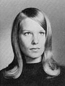 Mary Jane Beebe
