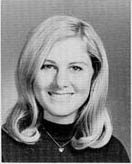 Sharon Bigelow