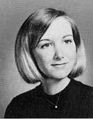 Elizabeth Kingsley