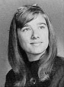 Elaine Orr