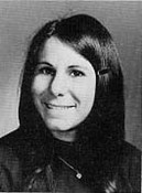Claudia Sterman