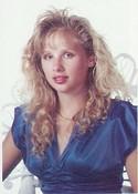 Jennifer Bukoski