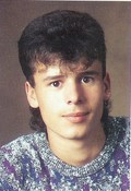 Gary Langmaid