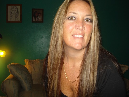 Wendy Feldhauser