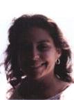 Danielle Maccio