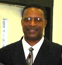 Vincent Butler
