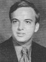 Rodney L. Trivette