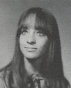 Patti Grice