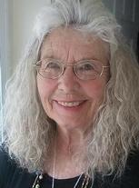Mary Lou Stone