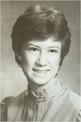 Lisa Baus
