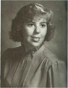 Bonnie Burfeind