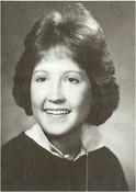 Jennifer Casari