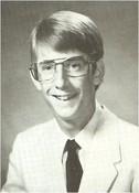 Douglas Kirschman