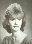 Kimberly Kislock