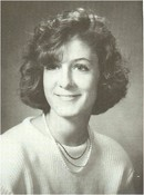 Lisa Licata