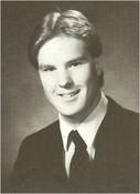 Craig McDowell