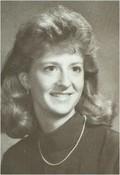 Sharon McGarvey