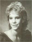 Bonnie Peeples